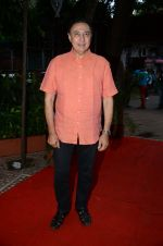 Anang Desai at Golden Camera Awards in Mumbai on 9th July 2016 (21)_5781b9202b2af.JPG