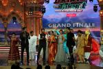 Anil Kapoor (Jai Singh Rathod) dancing with Kirron Kher, Karan Johar and Malaika Arora on India_s Got Talent Grand Finale_5781b35b7fdc9.JPG