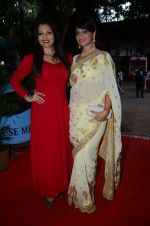 Deepshikha at Golden Camera Awards in Mumbai on 9th July 2016 (10)_5781b97adc0b9.JPG