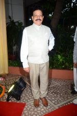 Govind Namdev at Golden Camera Awards in Mumbai on 9th July 2016 (29)_5781b98664ebb.JPG