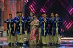 Kirron Kher on India_s Got Talent finale_5781b35ca952a.JPG