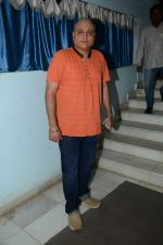 Manoj Joshi at Golden Camera Awards in Mumbai on 9th July 2016