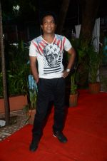 Sunil Pal at Golden Camera Awards in Mumbai on 9th July 2016 (23)_5781b9a39a7c6.JPG