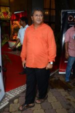 at Golden Camera Awards in Mumbai on 9th July 2016 (18)_5781b9639a415.JPG