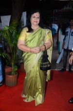 at Golden Camera Awards in Mumbai on 9th July 2016 (21)_5781b9642c7d6.JPG