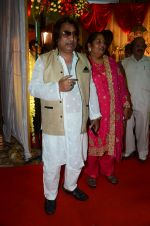 at Golden Camera Awards in Mumbai on 9th July 2016 (30)_5781b966003c1.JPG