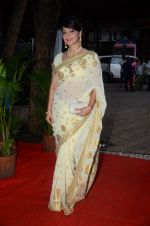 at Golden Camera Awards in Mumbai on 9th July 2016 (7)_5781b95c9d2ad.JPG