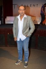 Ashutosh Gowariker at Talent Hunt app launch on 11th July 2016
