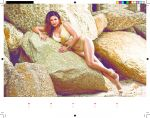 Sunny Leone at Manforce calendar images (5)_5783d06359644.jpg