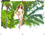 Sunny Leone at Manforce calendar images (8)_5783d066017d8.jpg