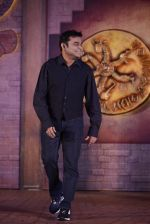 A R Rahman at Mohenjo Daro film launch in Mumbai on 12th July 2016
