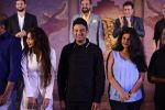 Bhushan Kumar at Mohenjo Daro film launch in Mumbai on 12th July 2016