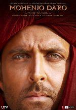 Hrithik Roshan in Mohenjo Daro Poster (1)_57853105d903a.jpg
