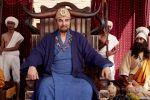 Kabir Bedi in the still from movie Mohenjo Daro (4)_578530ea2c2b8.jpg