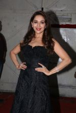 Madhuri Dixit snapped on the sets of So You Think you can dance on 12th July 2016-1(126)_5785372d19914.JPG