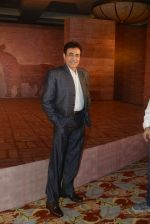 Nitish Bharadwaj at Mohenjo Daro film launch in Mumbai on 12th July 2016 (120)_578532452676b.JPG