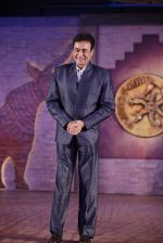 Nitish Bharadwaj at Mohenjo Daro film launch in Mumbai on 12th July 2016 (134)_5785324780fdb.JPG