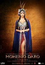Pooja Hegde in Mohenjo Daro Poster (3)_5785311596bb1.jpg