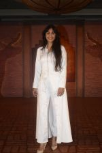 Sunita Gowariker at Mohenjo Daro film launch in Mumbai on 12th July 2016 (108)_578532b87c769.JPG