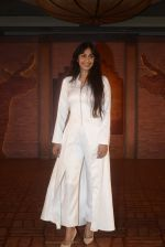 Sunita Gowariker at Mohenjo Daro film launch in Mumbai on 12th July 2016 (109)_578532b91f13b.JPG