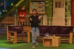 Kapil Sharma promote Great Grand Masti on the sets of The Kapil Sharma Show on 12th July 2016 (3)_5785b8ca159f3.JPG