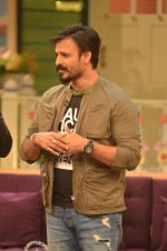 Vivek Oberoi promote Great Grand Masti on the sets of The Kapil Sharma Show on 12th July 2016 (26)_5785b912bb5a3.JPG