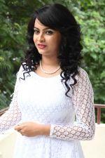Aathidi (19)_57875bdf2b637.jpg