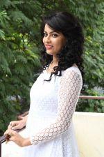 Aathidi (28)_57875c0005da4.jpg
