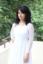 Aathidi (7)_57875bbce4a15.jpg
