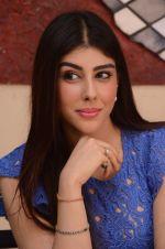 Aditi Singh (15)_57875befdb360.jpg
