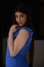 Aditi Singh (16)_57875bf179953.jpg
