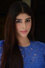 Aditi Singh (19)_57875bf6f1995.jpg