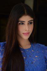 Aditi Singh (20)_57875bf830ead.jpg