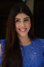 Aditi Singh (25)_57875bfebcf09.jpg