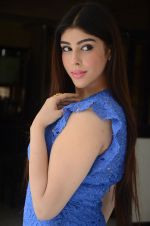 Aditi Singh (33)_57875c0b72b94.jpg