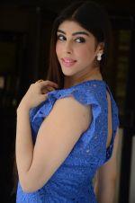 Aditi Singh (36)_57875c10cd318.jpg