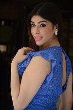 Aditi Singh (37)_57875c171b6e8.jpg