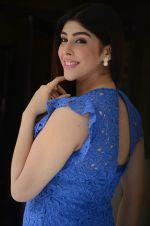 Aditi Singh (41)_57875c1dd009a.jpg