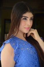 Aditi Singh (44)_57875c23a70a6.jpg