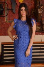 Aditi Singh (47)_57875c2a814e3.jpg