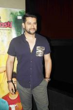 Aftab Shivdasani during the Press confrence upcoming film Great Grand Masti promotions in Noida on 13th July 2016  (1)_57870ae6a1e6d.jpg
