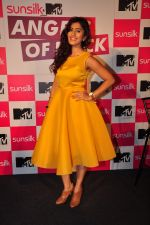 Akasa Singh at Sunsilk & MTV present Angels of Rock on 13th July 2016 (41)_57872e6c830ad.JPG