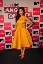 Akasa Singh at Sunsilk & MTV present Angels of Rock on 13th July 2016 (43)_57872e6ed5f71.JPG
