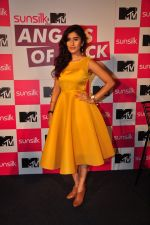 Akasa Singh at Sunsilk & MTV present Angels of Rock on 13th July 2016 (44)_57872e6fe473b.JPG