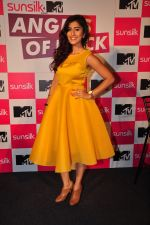 Akasa Singh at Sunsilk & MTV present Angels of Rock on 13th July 2016 (48)_57872e73779bf.JPG