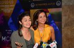 Alia Bhatt, Ira Dubey at Imaad and Ira Dubey_s film MCream on 13th July 2016 (70)_5787312aafb41.JPG