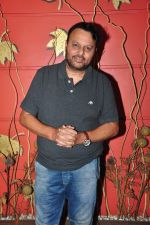 Anil Sharma at Leslie Lewis concert press meet in Mumbai on 13th July 2016 (10)_57872f8c82b34.JPG