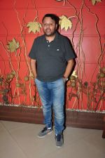 Anil Sharma at Leslie Lewis concert press meet in Mumbai on 13th July 2016 (4)_57872f82d8a02.JPG