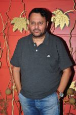 Anil Sharma at Leslie Lewis concert press meet in Mumbai on 13th July 2016 (5)_57872f8432057.JPG
