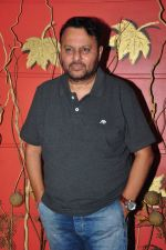 Anil Sharma at Leslie Lewis concert press meet in Mumbai on 13th July 2016 (6)_57872f8532674.JPG